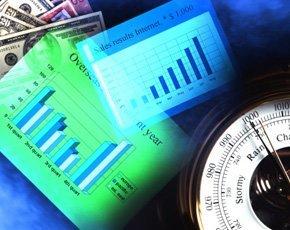 stats-barometer-290x230-stockbyte-thinkstock.jpg