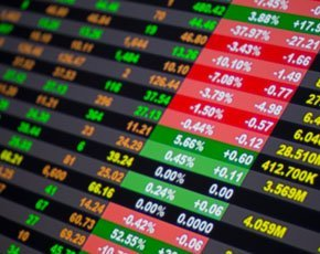 stock exchange 290x230 THINKSTOCK.jpg