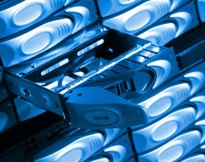 storage_data_bank_290x230_thinkstock.jpg