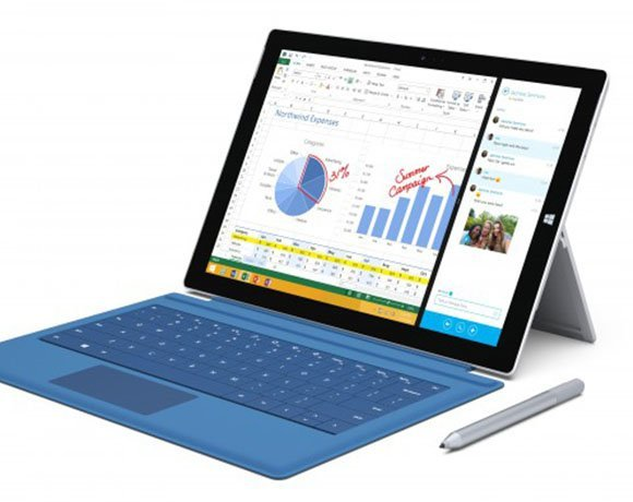 surfacpro3.jpg