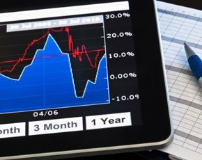 tabletPC-graph-290x230-THINKSTOCK.jpg