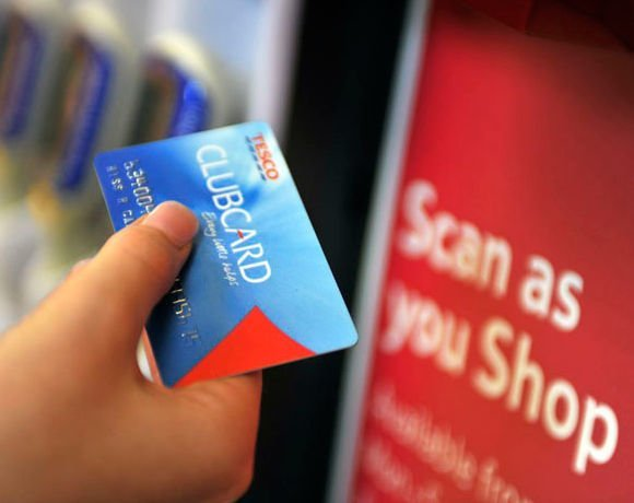 tesco-card.jpg