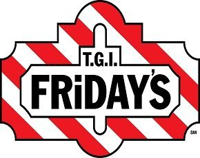 Case study: TGI Friday's goes wireless with Aruba