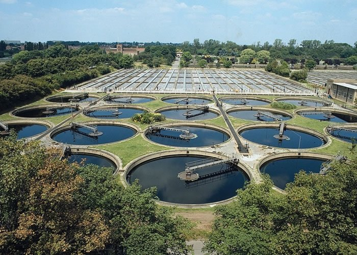 IBM to support Thames Water's big data strategy