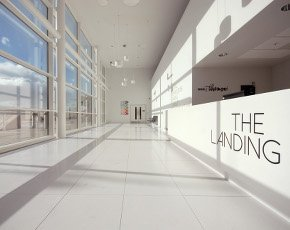 the-landing-mediacityuk-290px-royaltyfree.jpg