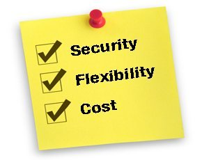 tickbox-security-outsourcing-290x230-istockphoto-thinkstock.jpg