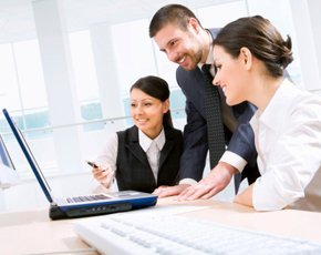 training-apprentice-290x230-iStockphoto-Thinkstock.jpg
