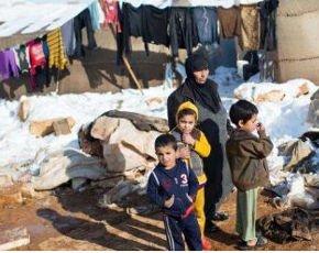 unhcr-Syria.JPG