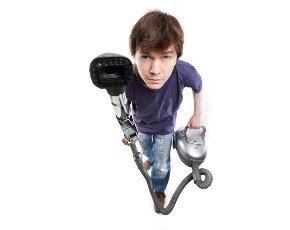 vacuumcleaner.jpg