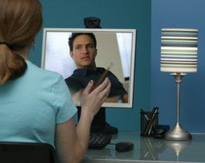 videoconferencing_thinkstock_290x230.jpg