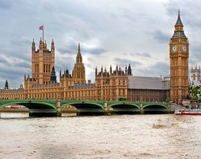 westminster-london-290x230-ANDREAS-PHOTOGRAPHY-FLICKR.jpg