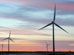 wind-turbine-290x230-nocredit.jpg