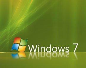 windows_7_new.jpg