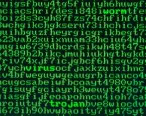 worm_virus_trojan_290x230_thinkstock.jpg