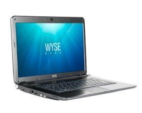 wyse-mobile-290w.jpg