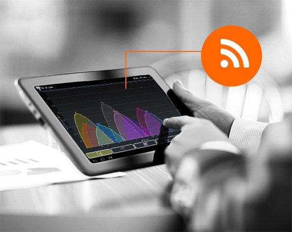 Wi-Fi, WiMAX, WLAN und WMAN: Unterschiede und Einsatz