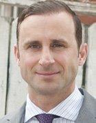 Charles Denyer, Compliance, Frameworks