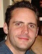 Dave Leaver, Contributor
