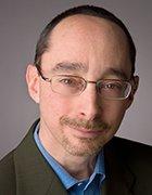 Jon Arnold, IP Telephony Expert