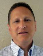 Pete Stiglich, Senior Technical Architect, Perficient