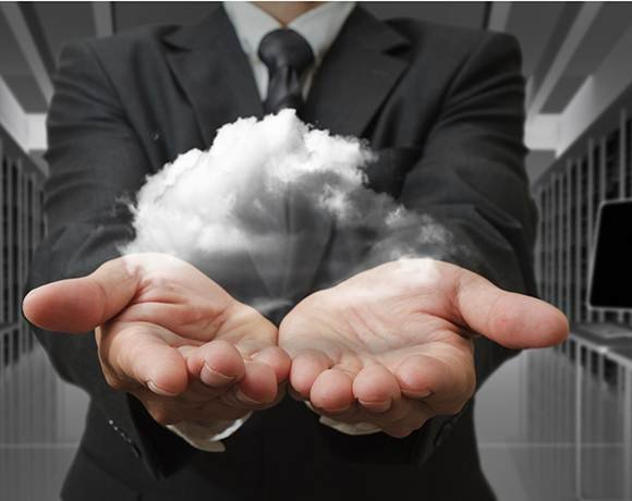 IBM gets real about cloud, CIOs must as well