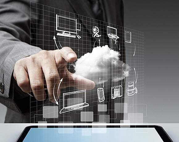 Aus VCAP wird VCIX: Neue VMware-Zertifizierung