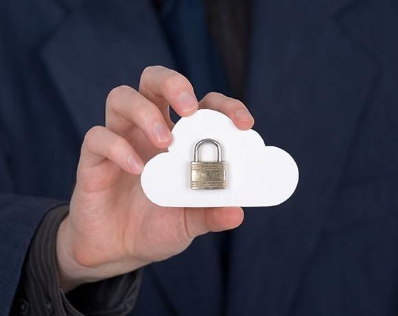 7-Certificate-of-Cloud-Security.jpg