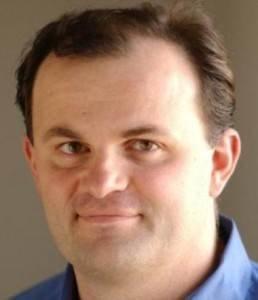 Jim Reavis, Executive Director, Cloud Security Alliance