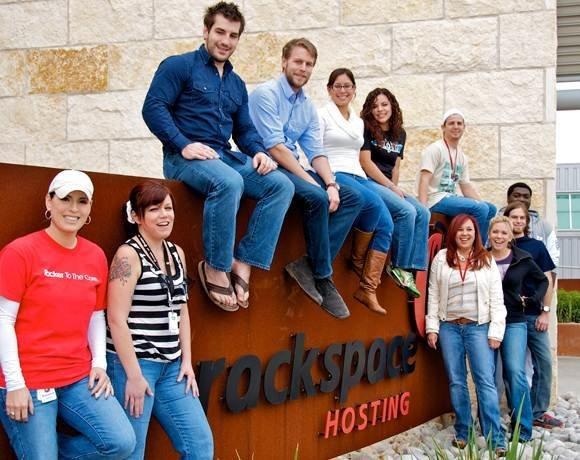 Rackspace.jpg