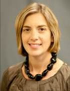 Michelle Boisvert