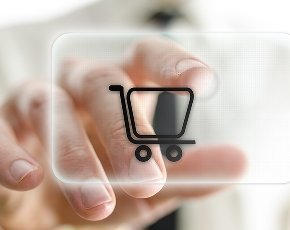 Pure e-commerce approach does not work for every retailer