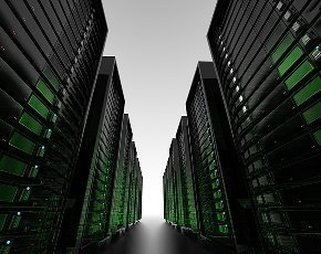 Microsoft invests in next-gen energy systems for datacentre power