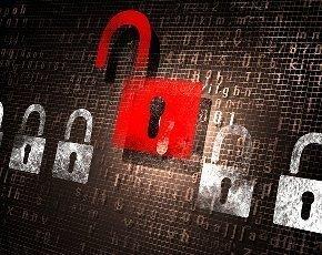 ShellShock: Wie viele Systeme sind betroffen?