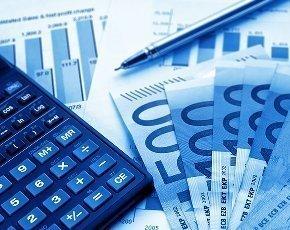 IT-Budgets in Europa wachsen 2015 leicht