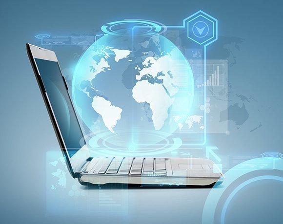 VDI-Storage konfigurieren und verwalten