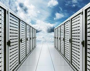 Mit Azure Stack zur Azure-Cloud im eigenen Data Center