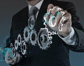 Alcatel-Lucent to target enterprise UC market
