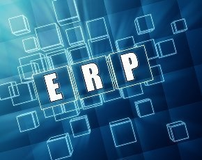 ERP aus der Cloud versus On-Premise-ERP