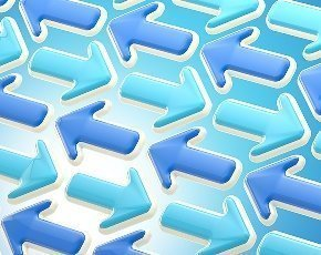 IBM Lenovo complete content migration