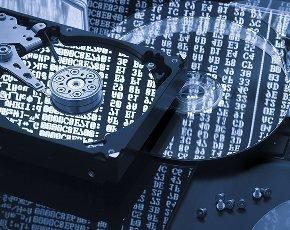 DIMM-Flash hat vielversprechendere Zukunftsaussichten als PCIe-Fl