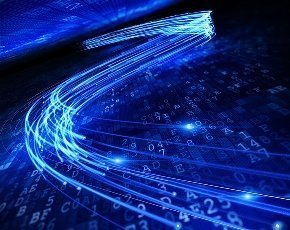 Fibre Channel noch immer aktuell