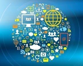 Netzwerk-Optionen für Load Balancer und ADC
