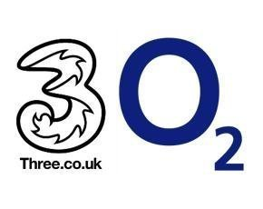 Three and O2 talks no surprise, but strategic questions loom