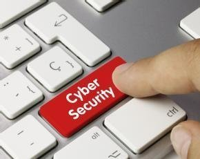 5_1_15_cybersecurity_Fotolia_54816159.jpg