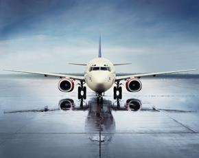 SAS hands pilots worldwide Wi-Fi pass