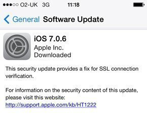 Apple-IOS-security-update.jpg