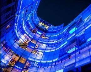 BBC unveils Make it Digital Traineeship
