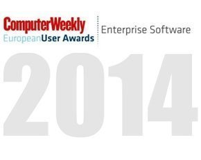 CW-awards-software-logo-2014-290px.jpg