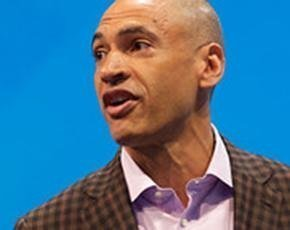 Intel security head challenges industry at RSA Conference