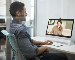 Cisco launches workspace collaboration devices and cloud service